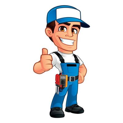 Avatar for The One Handyman That Nails It
