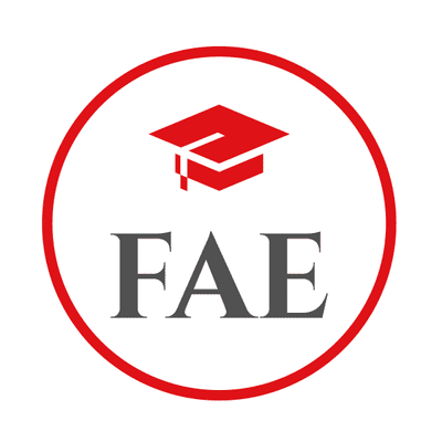 Avatar for Future Academy of English