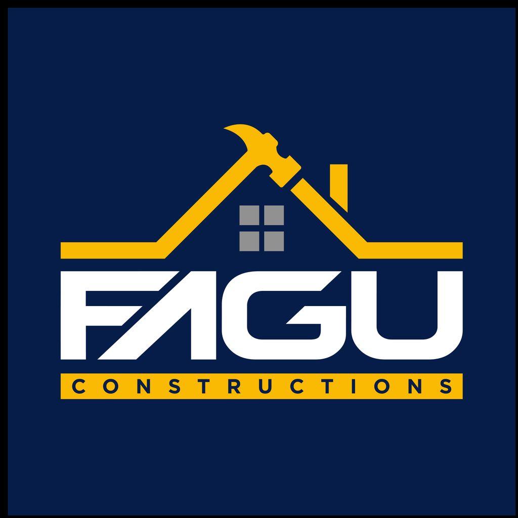 FaGu Constructions