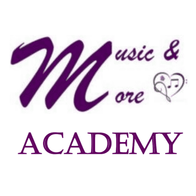 Avatar for Music & More Academy