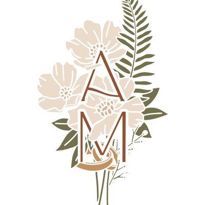 Avatar for Alyssa Michele Photography