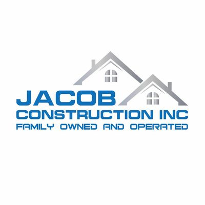 Avatar for Jacob construction