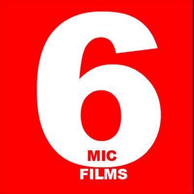 Avatar for SIXMIC FILMS