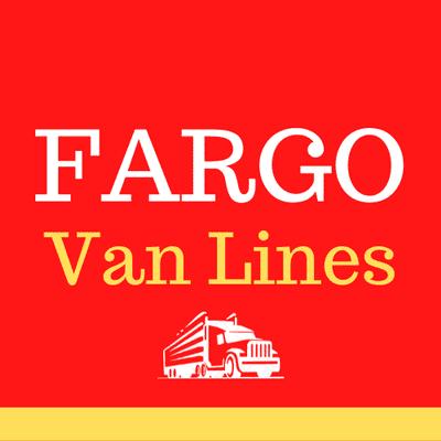 Avatar for Fargo Van Lines