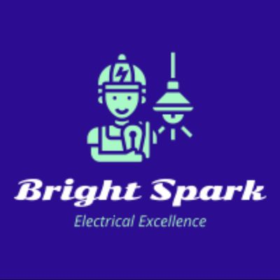 Avatar for Bright Spark Electrical