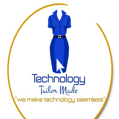 Avatar for Technology Tailor Made