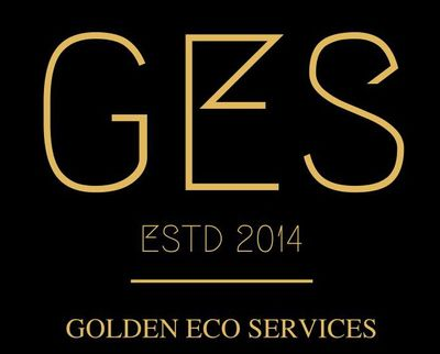 Avatar for Golden eco services inc