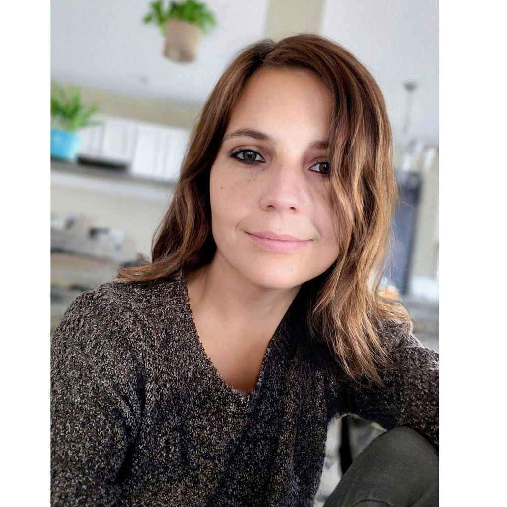 Karolina Heggaton Photography