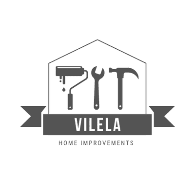 Avatar for Vilela Home Improvements