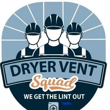 Avatar for Dryer Vent Squad