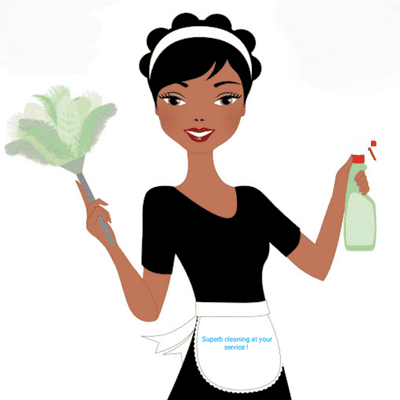 Avatar for AJays Cleaning Service