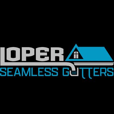 Avatar for Loper Seamless Gutters
