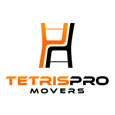 Avatar for TetrisPro Movers