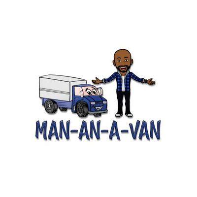 Avatar for Man-An-A-Van
