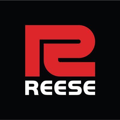 Avatar for Reese Repairs, LLC