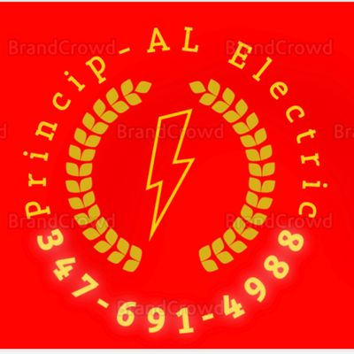 Avatar for Prince-AL Electric & CCTV Security Service