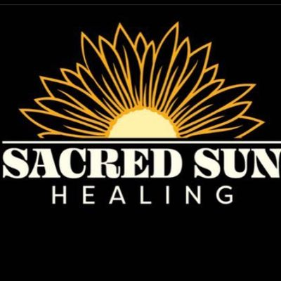 Avatar for Sacred Sun Healing
