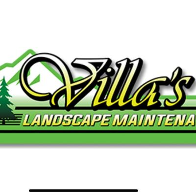 Avatar for Villa Landscaping and Maintenance