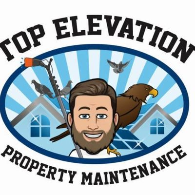Avatar for Top Elevation Property Maintenance