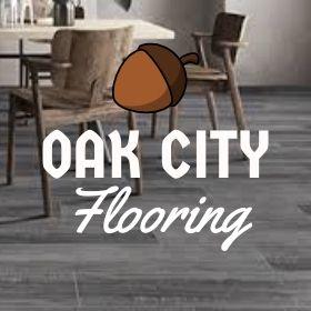 Avatar for Oak City Flooring