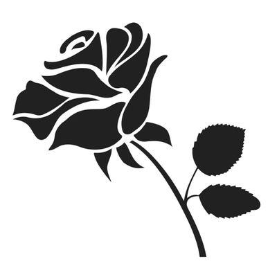 Avatar for Rose CPS