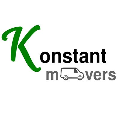 Avatar for Konstant Movers
