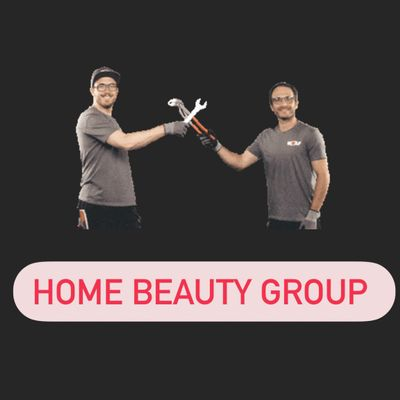 Avatar for Home Beauty Group
