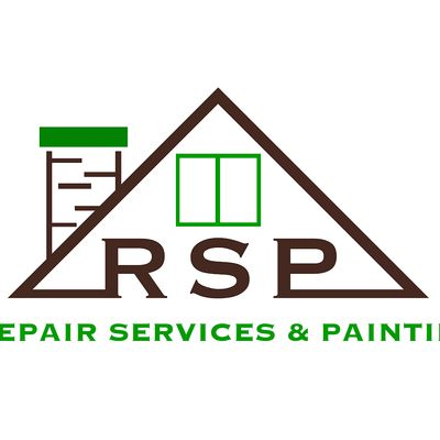 Avatar for Repair Services & Painting