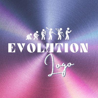 Avatar for Evolution Logo