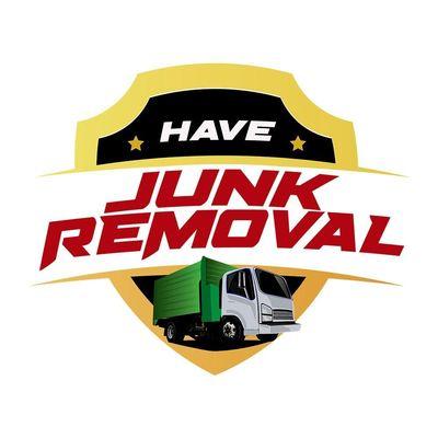 Avatar for Have Junk Removal & Demolition
