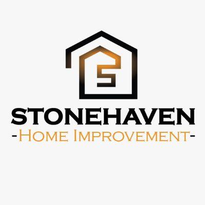 Avatar for Stoneheaven home improvement