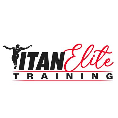 Avatar for Titan Elite Training