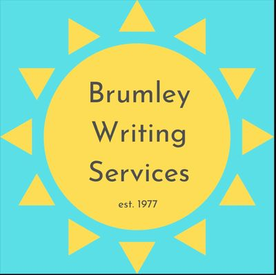 Avatar for Brumley Writing Services-Online & Mobile Notary