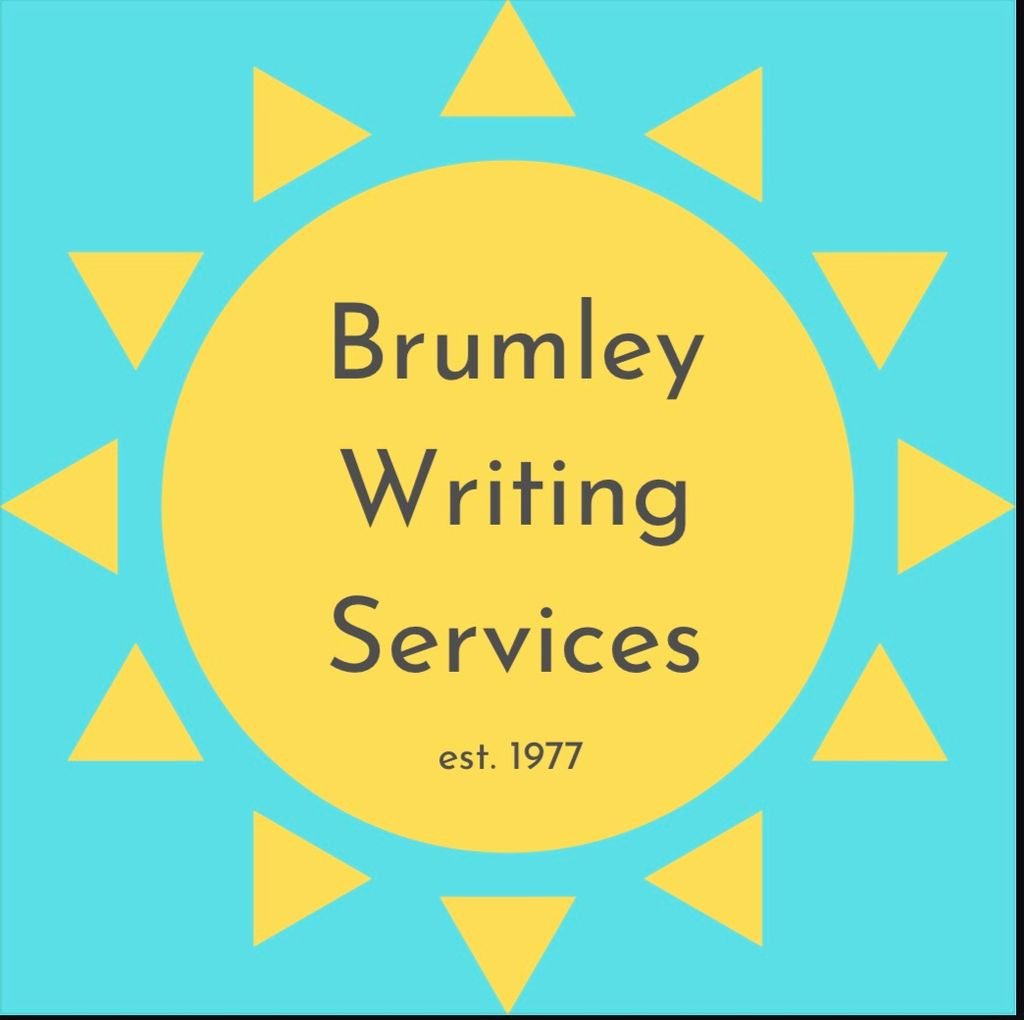Brumley Writing Services-Online, Mobile Notary