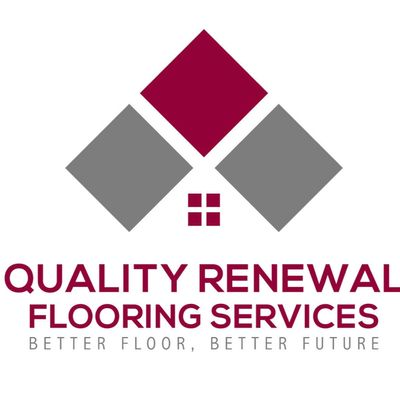 Avatar for Quality Renewal Flooring Services Inc