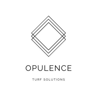 Avatar for Opulence Turf Solutions