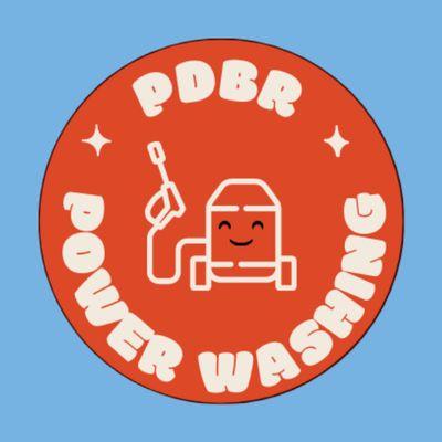 Avatar for PDBR Power Washing