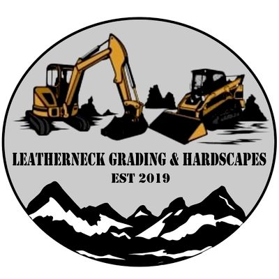 Avatar for Leatherneck Grading And Hardscapes