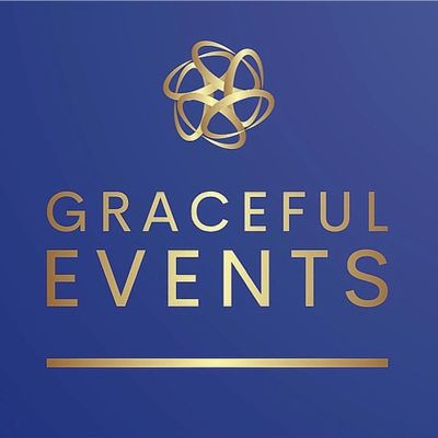 Avatar for Graceful Events