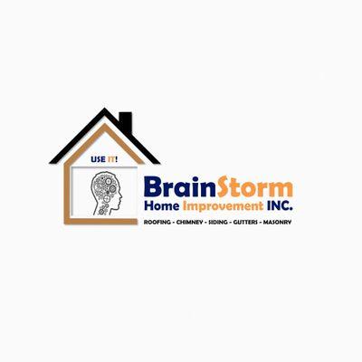 Avatar for BrainStorm Home Improvement INC