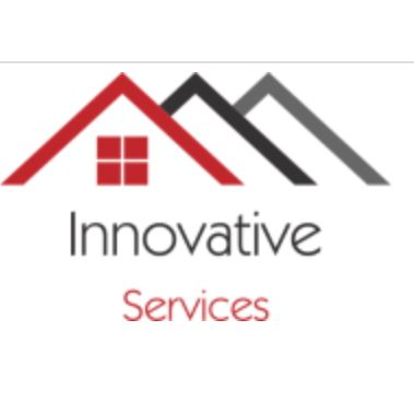 Avatar for Innovative Services