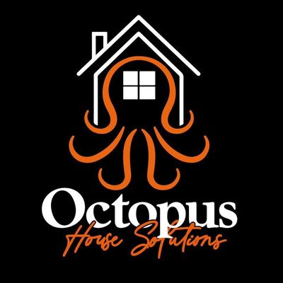 Avatar for Octopus House Solutions