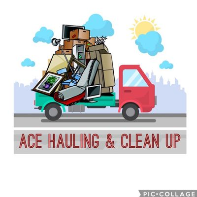 Avatar for ACE Hauling & Clean Up