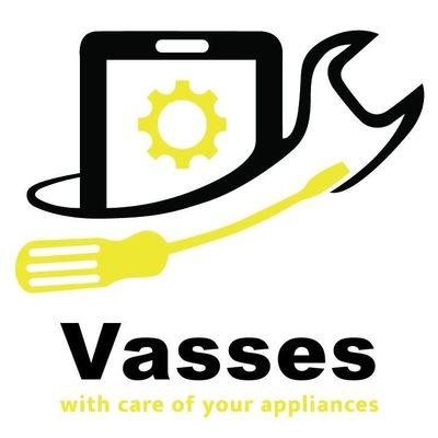 Avatar for Vasses LLC