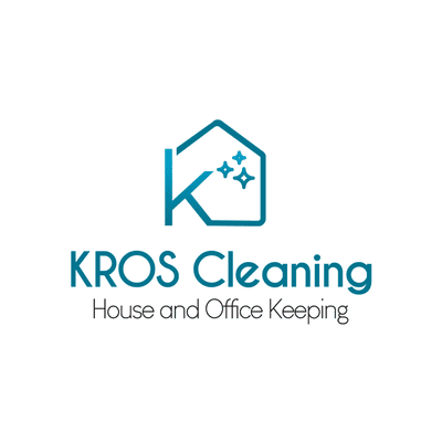 Avatar for Kros Cleaning
