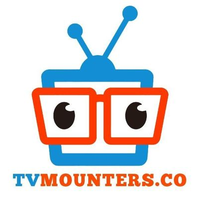 Avatar for TV Mounters, LLC