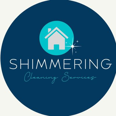 Avatar for Shimmering Cleaning Services