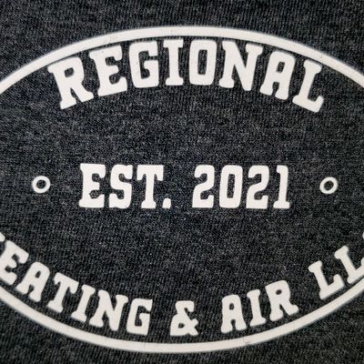 Avatar for Regional Heating and Air LLC