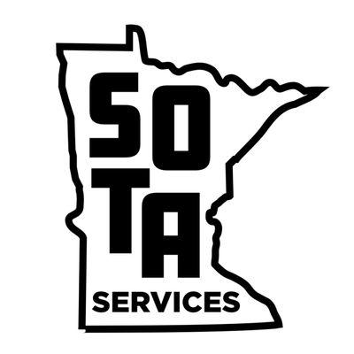 Avatar for Sota Services LLC