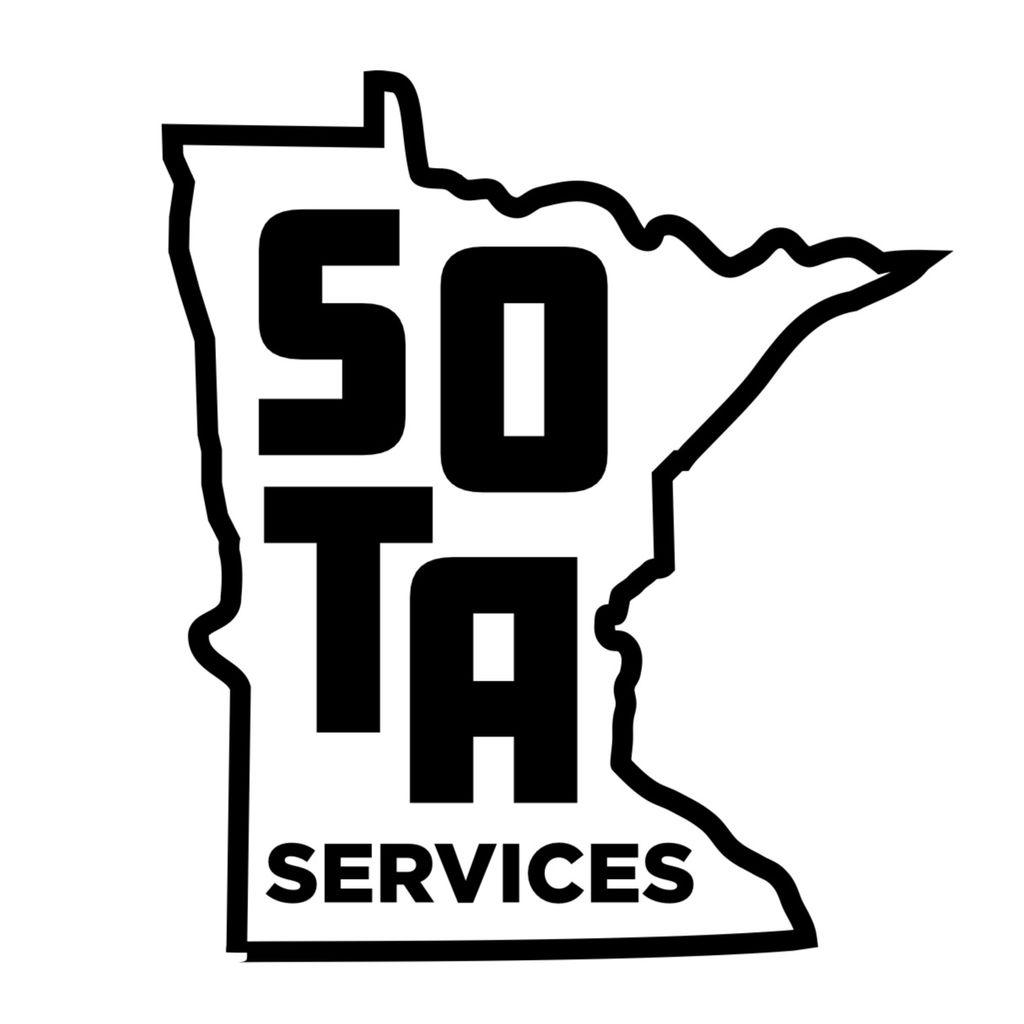 Sota Services LLC